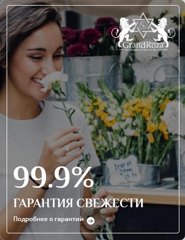 Гарантия качества Москва